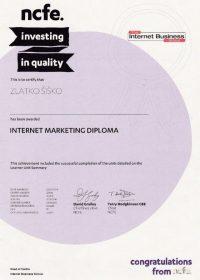diploma internet