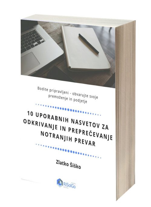 e_knjiga