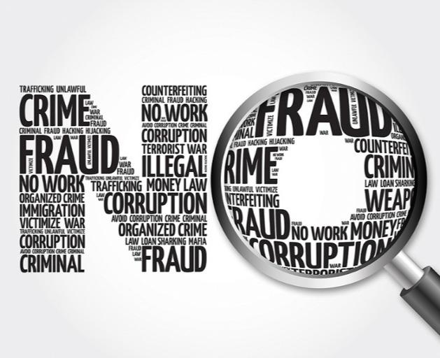 4 forenzični računovodja